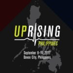 The United Prayer Rising Philippines